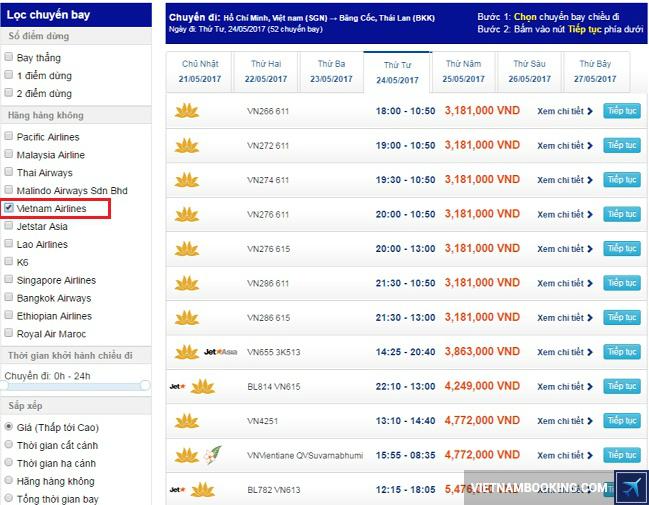 Huong-dan-mua-ve-may-bay-Vietnam-Airlines-gia-re-tu-TPHCM-3-24-5-17