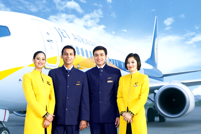 ve may bay jet airways 1