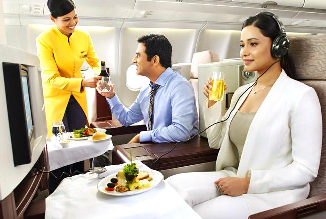 ve may bay jet airways 2