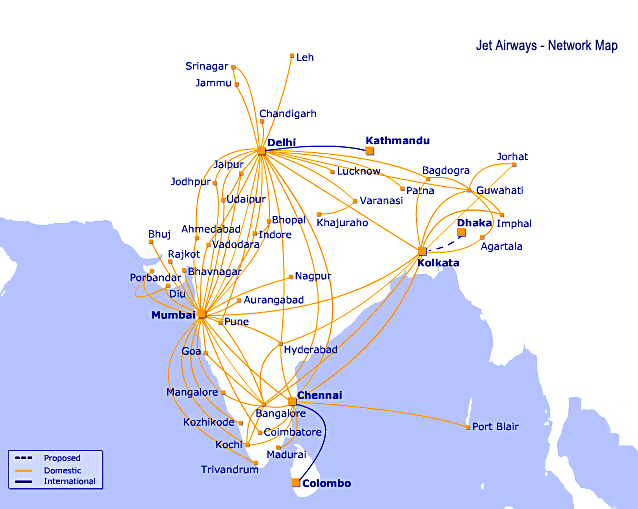 ve may bay jet airways 3