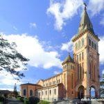 Những nhà thờ đẹp nhất Đà Lạt mà bạn không nên bỏ qua
