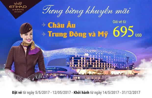 Khuyen-mai-tuan-moi-cung-Etihad-Airways-5-5-2017