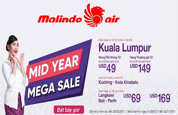Malindo-Air-khuyen-mai-1-26-5-2017
