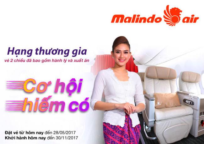 Malindo-Air-khuyen-mai-1-27-5-2017