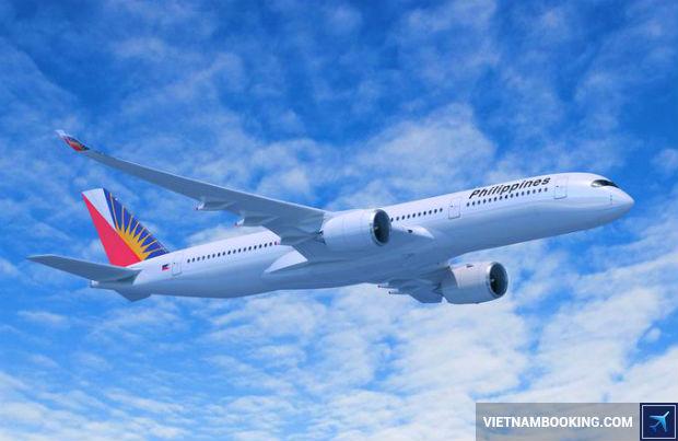 Mua-ve-may-bay-Philippine-Airlines-nhu-the-nao-1-31-5-2017