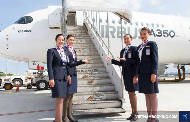 Mua-ve-may-bay-Philippine-Airlines-nhu-the-nao-2-31-5-2017