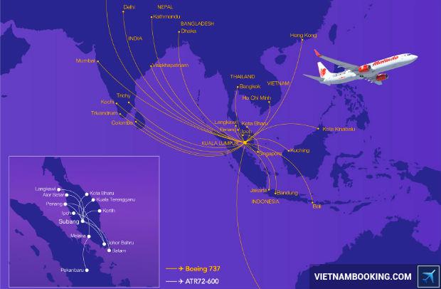 Quy-dinh-hanh-ly-cua-Malindo-Air-1-30-5-2017