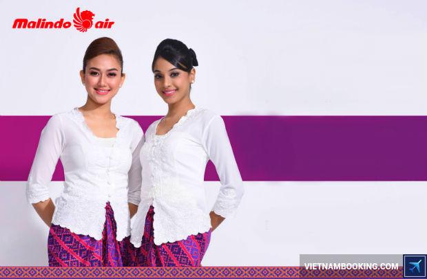 Quy-dinh-hanh-ly-cua-Malindo-Air-2-30-5-2017