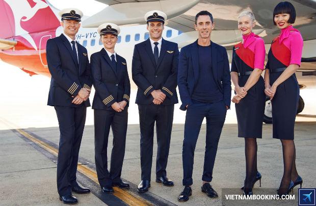 Quy-dinh-ve-hanh-ly-cua-Qantas-Airways-1-31-5-2017