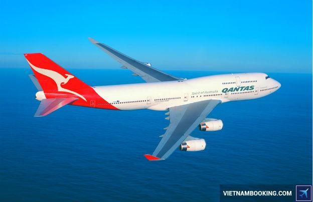 Quy-dinh-ve-hanh-ly-cua-Qantas-Airways-3-31-5-2017