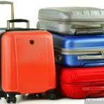 Quy định về hành lý ký gửi của Jetstar Pacific