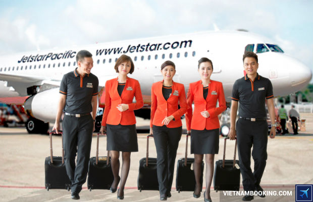 Quy-dinh-ve-hanh-ly-xach-tay-Jetstar-Pacific-2-16-5-2017