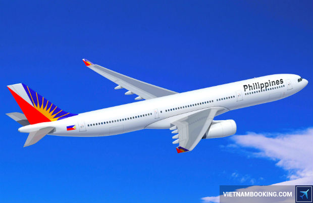 Tim-hieu-ve-hanh-ly-Philippine-Airlines-2-30-5-2017
