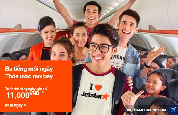 Tim-kiem-nhung-gia-ve-may-bay-Jetstar-Pacific-re-nhat-2-17-5-2017