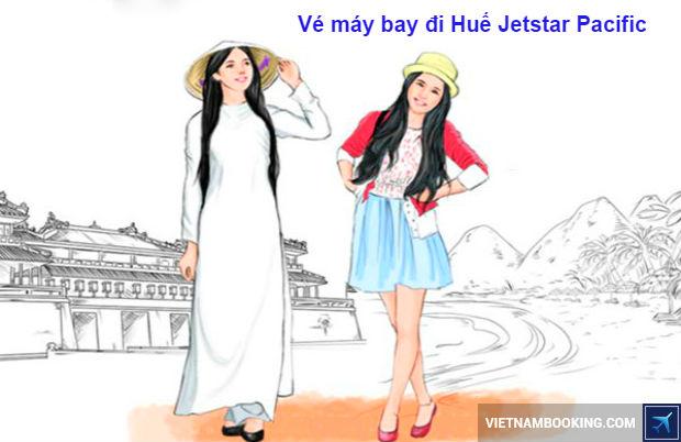Ve-may-bay-di-Hue-Jetstar-Pacific-2-23-5-2017