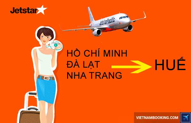 Ve-may-bay-di-Hue-Jetstar-Pacific-3-23-5-2017