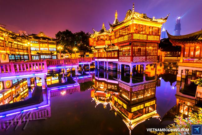 ban ve vietnam airlines di thuong hai