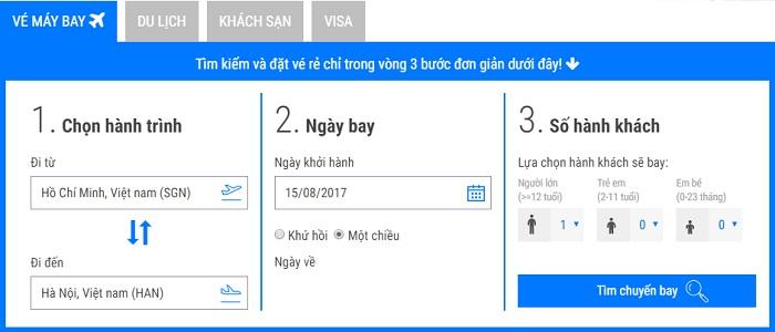 cach-dat-ve-may-bay-jetstar-qua-mang-24-05-2017-3