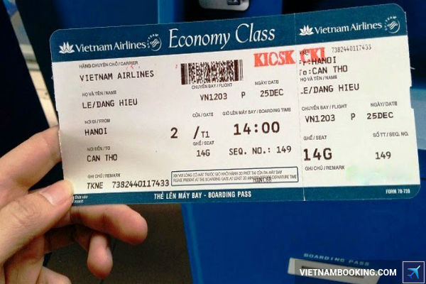 cach-kiem-tra-code-ve-may-bay-Vietnam-Airlines-18-05-2017
