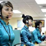 Cách kiểm tra vé máy bay Vietnam Airlines nhanh nhất