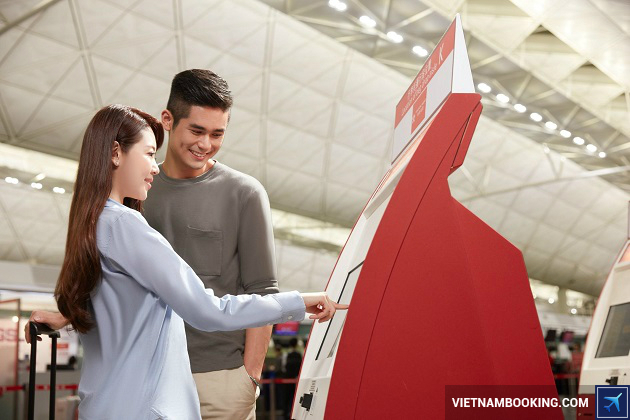 check-in online hongkong airlines