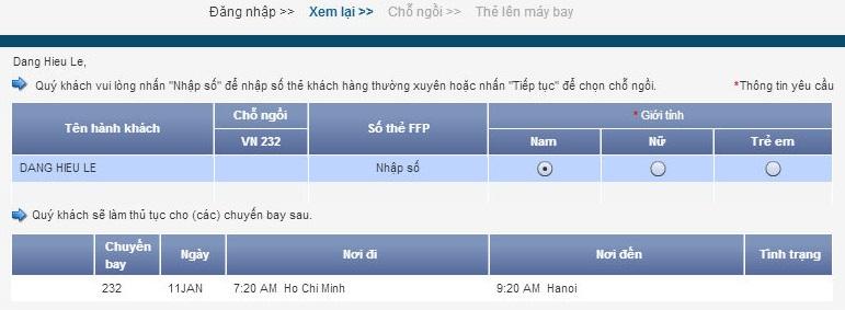 check-in-truc-tuyen-Vietnam-Airlines-17-05-2017-2