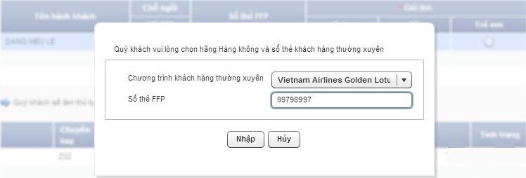 check-in-truc-tuyen-Vietnam-Airlines-17-05-2017-3