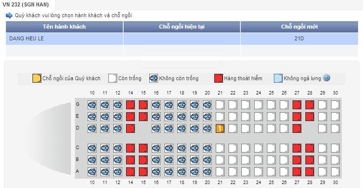 check-in-truc-tuyen-Vietnam-Airlines-17-05-2017-4