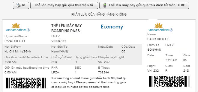check-in-truc-tuyen-Vietnam-Airlines-17-05-2017-5