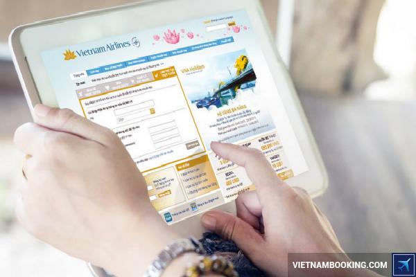 check-in-truc-tuyen-Vietnam-Airlines-17-05-2017-6