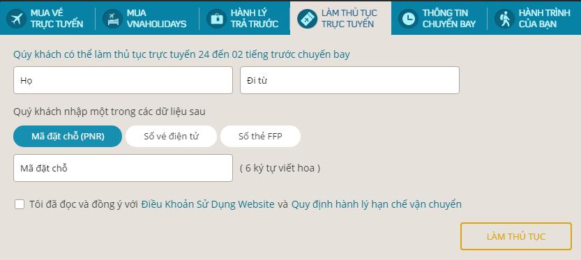 check-in-truc-tuyen-vietnam-airline-1-17-05-2017-1