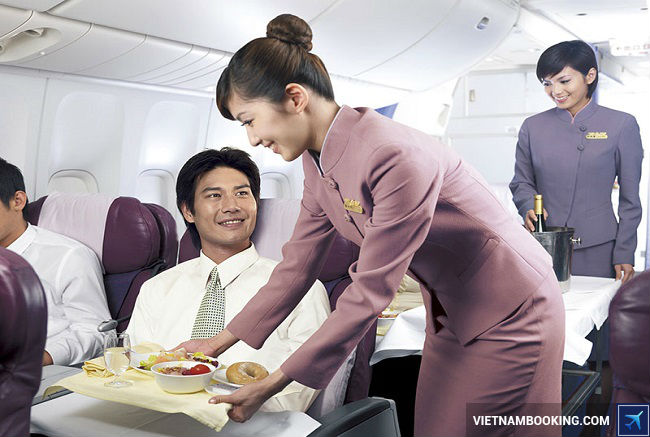 hanh ly xach tay china airlines