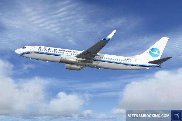 co-nen-di-may-bay-xiamen-airlines-khong-27-05-2017