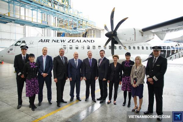 dai-ly-ban-ve-may-bay-Air-New-Zealand-Viet-Nam-27-05-2017-1