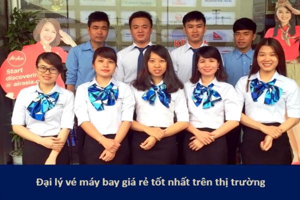 dai-ly-ve-may-bay-Air-asia-Viet-Nam-29-05-2017-3