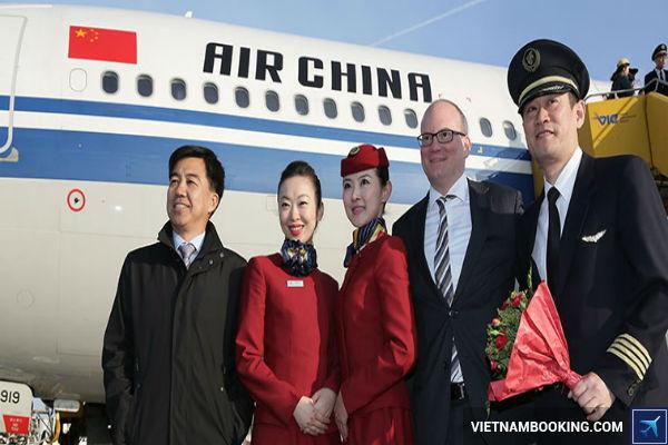 dai-ly-ve-may-bay-Air-china-Vietnam-26-05-2017-1