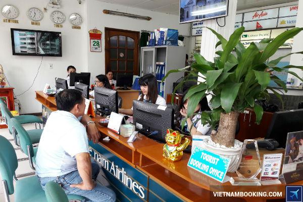 dai-ly-ve-may-bay-Air-china-Vietnam-26-05-2017-3