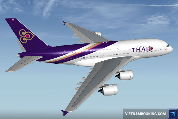dai-ly-ve-may-bay-thai-airways-uy-tin-tai-viet-nam-26-05-2017