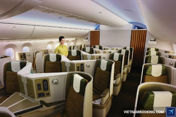 di-may-bay-viet-nam-airlines-co-tot-khong-17-05-2017-1