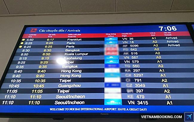 doi ngay bay vietnam airline, đổi chuyến bay vietnam airlines, đổi giờ bay vietnam airline, đổi ngày bay của vietnam airline