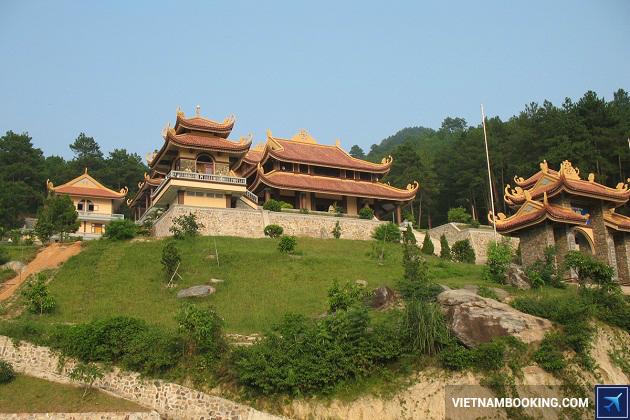 Du lịch văn hóa Ninh Thuận