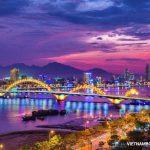 Hai cách đơn giản để đặt vé máy bay giá rẻ đi Đà Nẵng