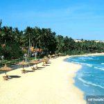 Giá vé Vietnam Airlines đi Đà Nẵng