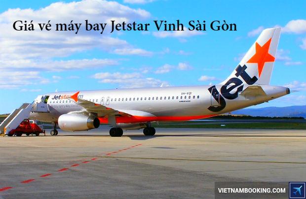 gia-ve-may-bay-gia-re-jetstar-vinh-sai-gon-1-26-5-2017