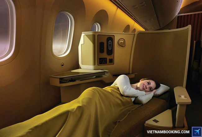 ve may bay hang thuong gia vietnam airlines