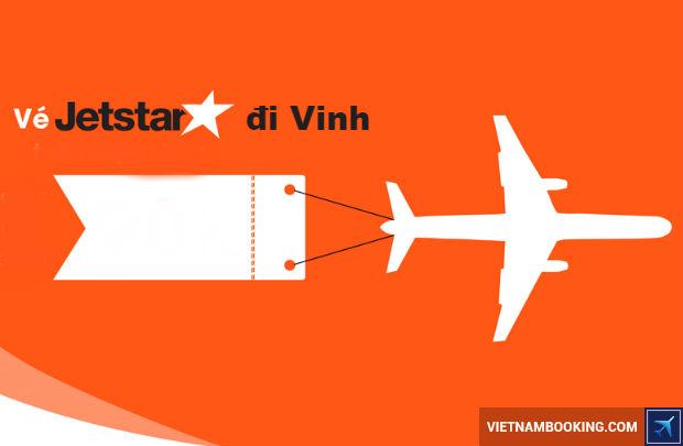 gia-ve-may-bay-jetstar-di-vinh-1-27-5-2017