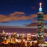Giá vé máy bay Vietjet Air từ TPHCM đi Đài Bắc mới nhất
