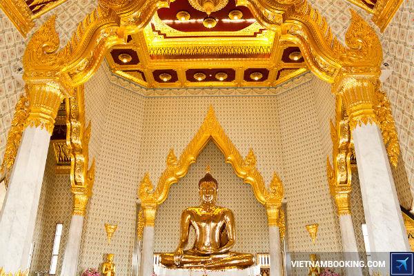 gia-ve-may-bay-vietjet-air-tu-tphcm-di-bangkok-22-05-2017-1