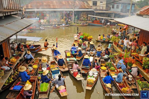 gia-ve-may-bay-vietjet-air-tu-tphcm-di-bangkok-22-05-2017-4