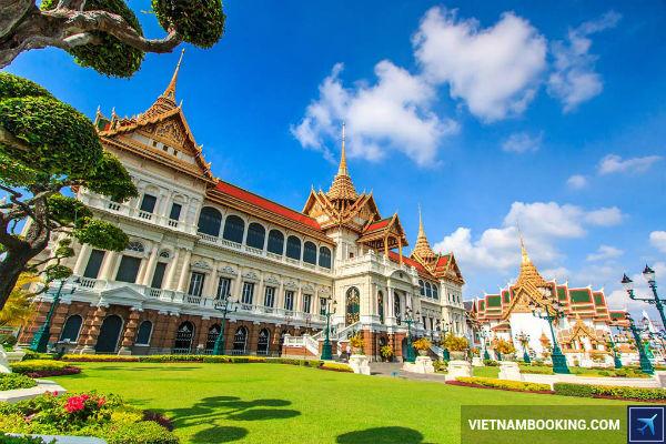 gia-ve-may-bay-vietjet-air-tu-tphcm-di-bangkok-22-05-2017